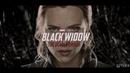 Black Widow fan-trailer