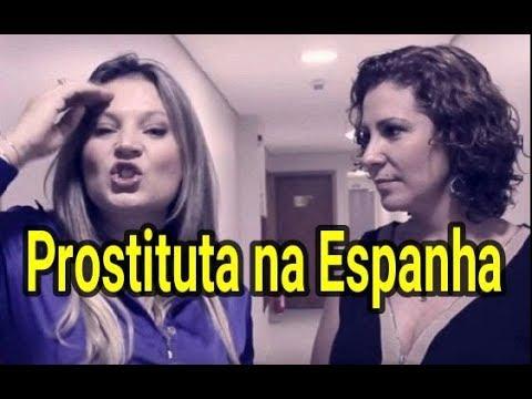 🔴 Bolsonaro perguntou a Joice Hasselmann se Carla Zambelli foi prostituta na Espanha