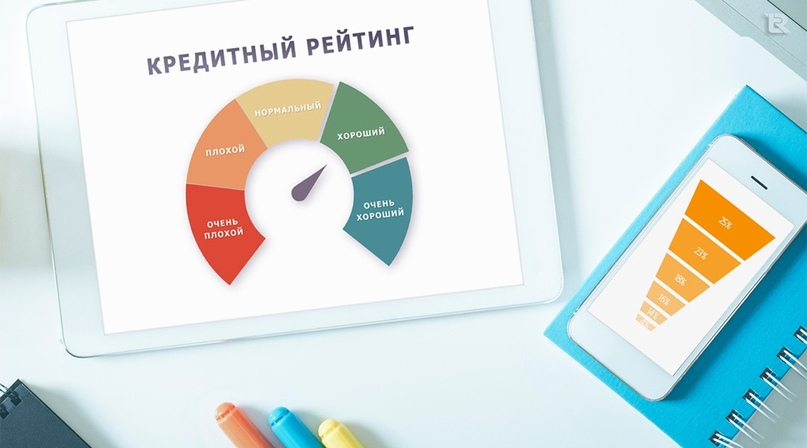 просрочка по ипотеке кредитная история втб кредит онлайн заявка на кредит наличными пенсионерам