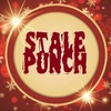 STALE PUNCH