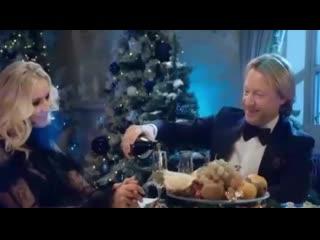 С Новым годом: София Ротару - Сердце ты мое