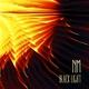Lotus Nm - Say You Will (Reprise)