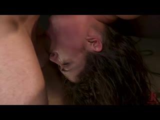 Ryan Conner - Big Boobs nurse, juicy plumper big ass tits anal pornotits,,шкура, инцест, incest, mom, dad, мамка, сквирт