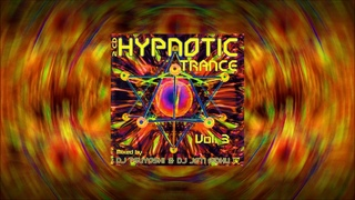 Hypnotic Trance 3 1995   Mixed by Tsuyoshi Suzuki ᴴᴰ