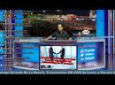 OpiniónEnSerio 3-Dic-19: ¡increíble que AMLO defienda a dueño de TELEVISA! @youtube
