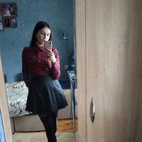 YanaRudnitskaya