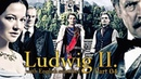 Ludwig II. (2012) - Part 04 | With English Subtitles