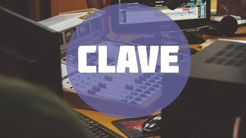 Ритм Clave Основные виды и вариации