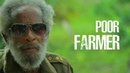 Max Romeo The Farmer's Story Official Video