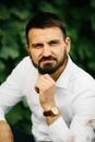 Личный фотоальбом Ивана Михайлова