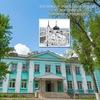 Традиционная гимназия во имя святителя Митрофана