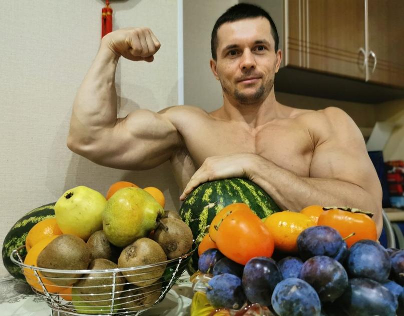 Алексей клакоцкий фото