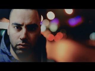 Slim - Вэлкам ту Центропе (Премьера клипа, 2012)