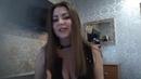 Сексуальная девушка Анечка: видео нарезка из роликов