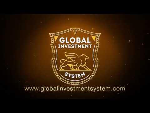 ГДЕ РУССКОГОВОРЯЩИМ ЗАРАБОТАТЬ ЗА РУБЕЖОМ Global Investment System