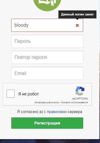 альфа банк карта заказать кредитная
