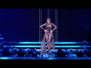 Kylie Minogue - Showgirl Homecoming Tour (Live In Melbourne 2006)