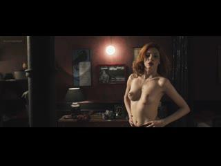 Ilenia pastorelli nude - non ci resta che il crimine (2019) hd 1080p watch online