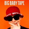 BIG BABY TAPE / 18.09, КРАКОВ @ KWADRAT