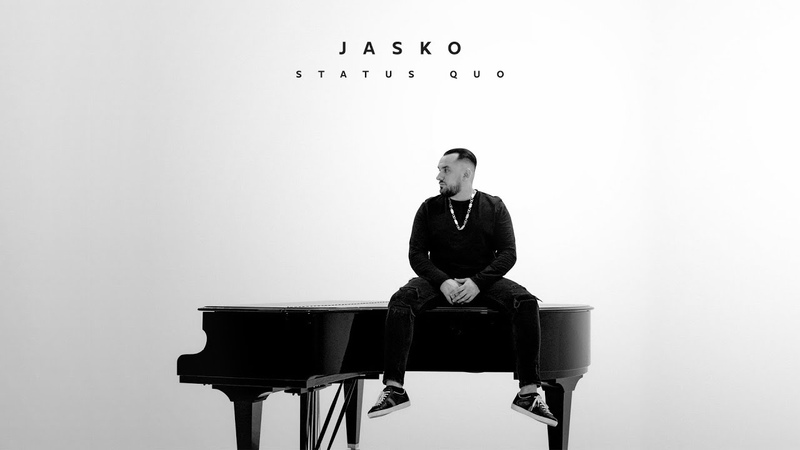 JASKO - STATUS QUO [official Video] prod. by Frio Kyree