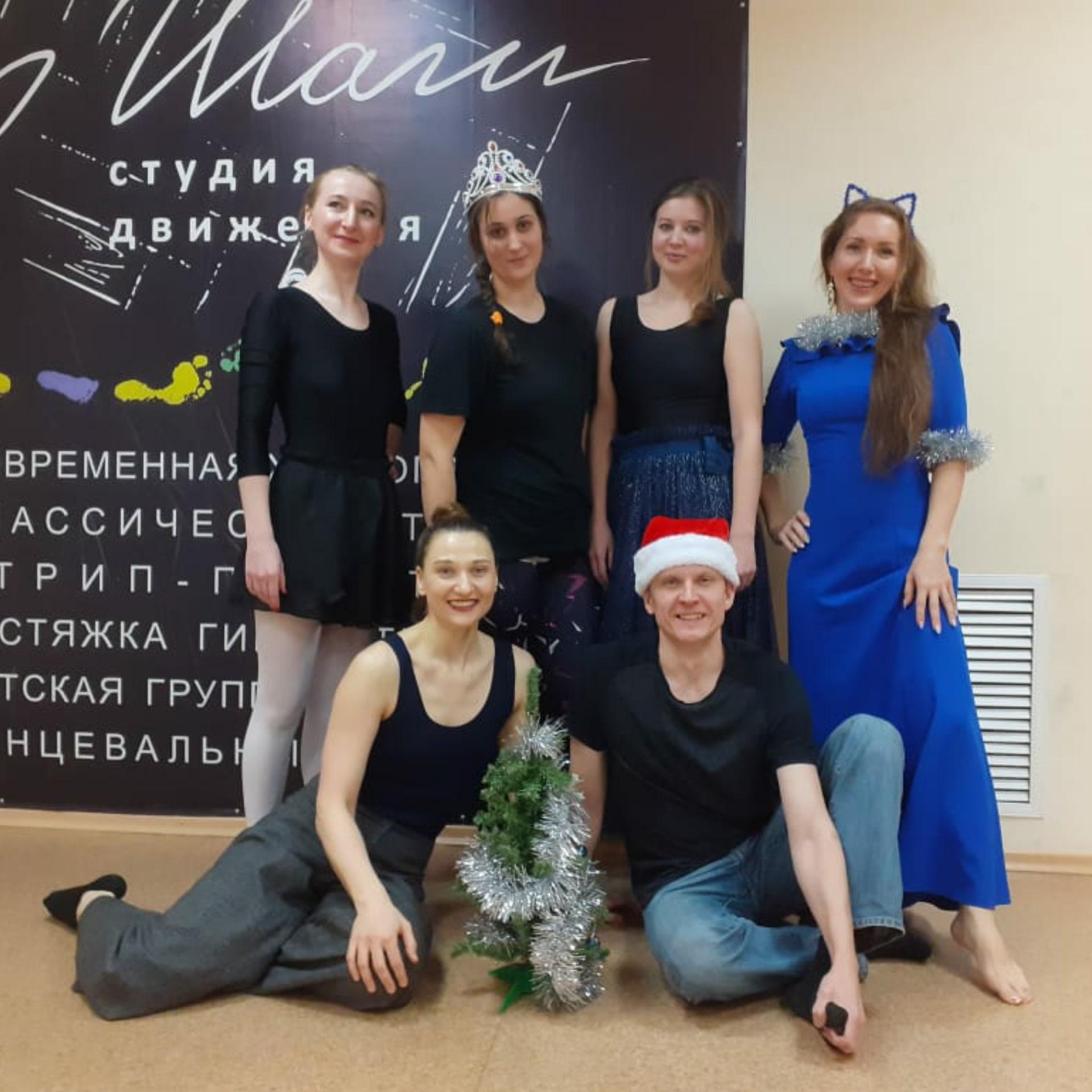 Всем Счастливого Рождества 🌟🌠❄❄❄☄