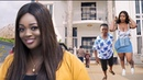 JACKIE APPIAH TRUE LIFE STORY OF A HUMBLE SERVANT WHO INHERIT HIS MASTER'S WEALTH NIGERIAN MOVIES