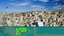 Непутёвые заметки Первый канал 02 02 2020 г Иордания и Каталония Часть 1
