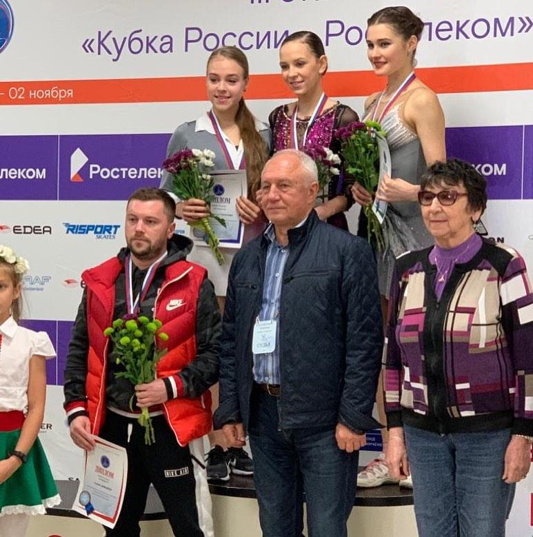Кубок России (все этапы и финал) 2019-2020 - Страница 6 M-9o05IirKE