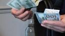 В Одесі викрили місцеву жительку підозрювану в сутенерстві
