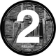 Rick Ross feat. JAY-Z, Young Jeezy - Hustlin'