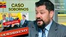 LA FISCAL SE QUEDÓ SIN PRUEBAS Fausto Jarrin MashiRafael