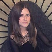 Екатерина Бегларян