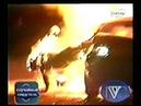 18. Случайный свидетель на РЕН ТВ (1999)