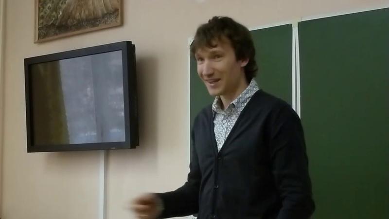Охотник за микробами Седых Сергей Евгеньевич Ответы на вопросы наставников по проектам