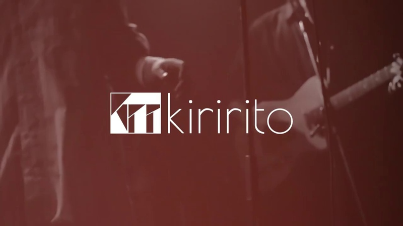 Kiririto - Omelas Of Pessimist (Live at 渋谷乙 2018年6月23日)