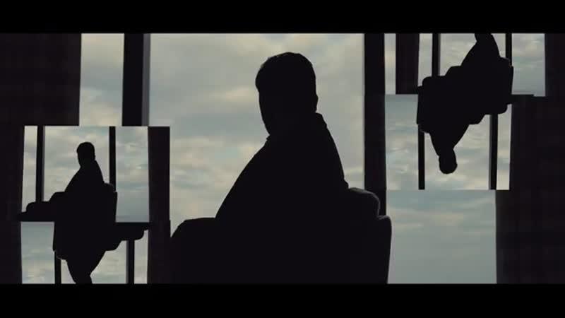 Tuncay Berdeli Terk etsin Official Video mp4