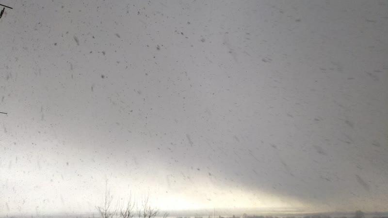 Silent Hill in Khabarovsk