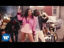 Ty Dolla $ign Drop That Kitty ft Charli XCX and Tinashe Music Video
