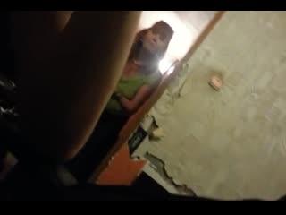 случайное видео секса скрытая съемка