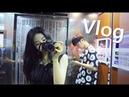 ENGVLOG정동진 비치크루즈 가족 여행 두번째~!! Jeongdongjin Travel Vlog ep2~!!