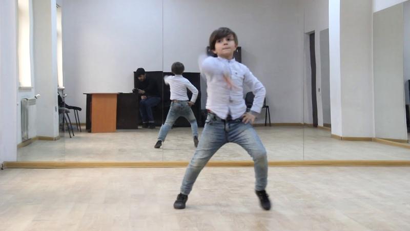 Мальчик Просто Супер Танцует Лезгинка 2019 Адыгейские Песни