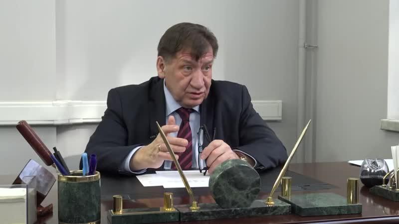 Суды России