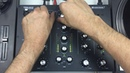 Omnitronic TRM 402 Sound Demo