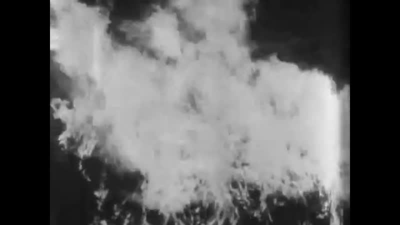 Освобождение Донбасса от немецко фашистских захватчиков