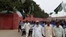 KASHMIR RAILY GOVT. ISLAMIA HIGHER SECONDARY SCHOOL GATTI Fsd.04-09-2019