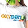 ★OXYGEN21★ Интернет-Супермаркет
