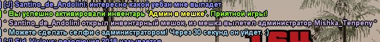 d8YYHzyMTqk.jpg