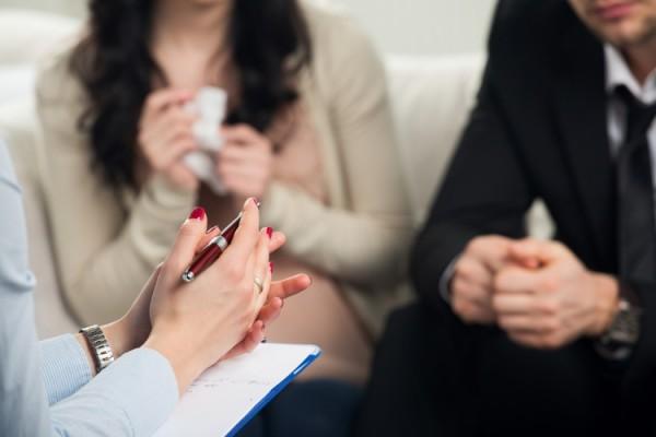 Семейные конфликты психолог в Новосибирске