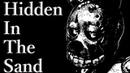 [SFM FNAF] Tally Hall - Hidden in the Sand