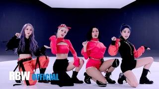 MV (MAMAMOO) - HIP